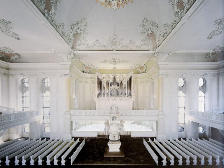 cbag_church