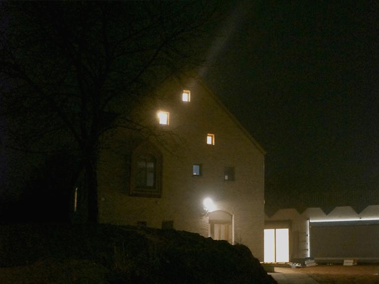 Haus-S_start